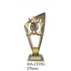 Ice Hockey Trophies 10A-CF25G