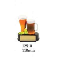 Novelty Trophy  Beer Award - 12510 - 110mm