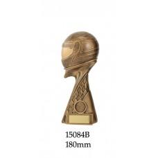 Motorsort Trophies 15084B - 180mm