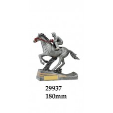 Equestrian Trophies 29937 - 180mm