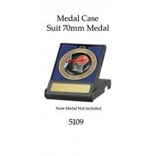Medals Case 5109