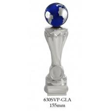 Achievement Trophies 630SVP-GLA - 155mm