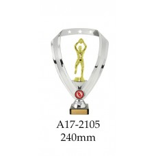 AFL Aussie Rules A17-2105  - 240mm Also 270mm 295mm & 320mm