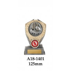 AFL Aussie Rules A18-1401 - 125mm Also 150mm & 175mm