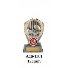 AFL Aussie Rules A18-1501 - 125mm Also 150mm & 175mm