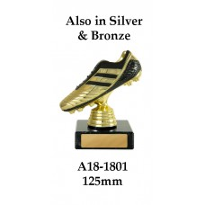 AFL Aussie Rules A18-1801 - 125mm