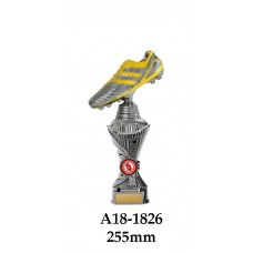 AFL Aussie Rules A18-1826 - 255mm Also 275mm 295mm 315mm & 345mm