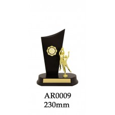 AFL Aussie Rules AR0009 - 230mm Also 260mm & 285mm