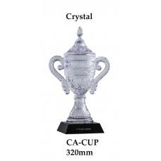 Tennis Trophies CA-CUP - 320mm
