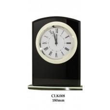Clock CLK008 - 180mm