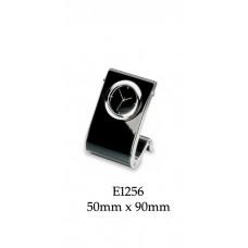 Clock E1256