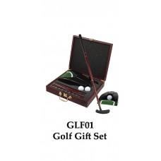 Corporate Awards Golf - GLF01