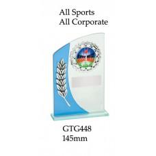 Corporate Awards GTG448 - 145mm