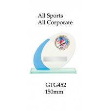 Corporate Awards GTG452 - 150mm