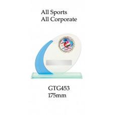 Corporate Awards GTG453 - 175mm