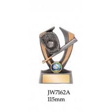 Baseball Softball Trophies JW7162A - 115mm Also 135mm & 165mm