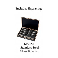 Corporate Awards Steak Knives KF2086