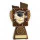 Academic Graduation, Knowledge, Debating Trophies & Medals