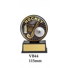 Hockey Trophies VB44 - 115mm