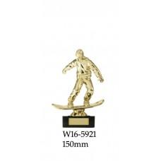 Snowboarding W16-5921 - 150mm