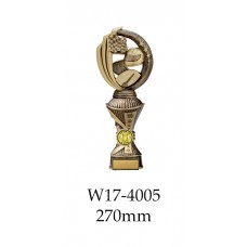 Motorsport Trophies  W17-4005 - 270mm Also 290mm  310mm 330mm & 360mm