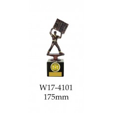 Motorsport Trophies W17-4101 - 175mm Also 200mm & 225mm