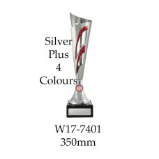 Trophy Cups W17-7401 - 350mm