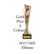 Trophy Cups W17-7405 - 350mm