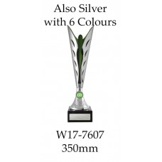 Trophy Cups W17-7607 - 350mm