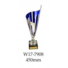 Trophy Cups W17-7908 - 450mm 4 Colours