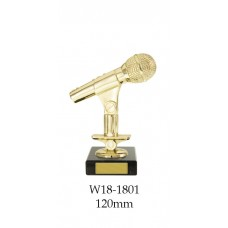 Knowledge Debating Trophies W18-1801 - 120mm Also 170mm, 195mm & 230mm