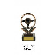 Motorsport Trophies W18-3707 - 145mm Also 195mm, 245mm & 295mm