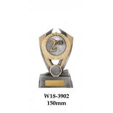 Motorsport Trophies W18-3902 - 150mmmm