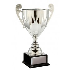 Trophy Cups W19-0301 - 410mm Also 460mm & 640mm (Lids Also Available)
