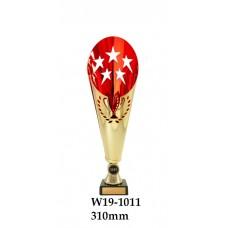 Trophy Cups W19-1011 - 310mmmm