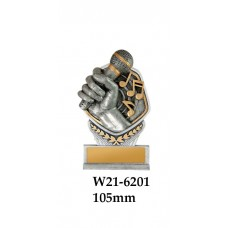 Music Debating Trophies W21-6201  - 105mm Also 140mm 180mm 210mm & 240mm