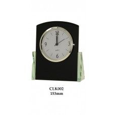Clock CLK002 - 153mm
