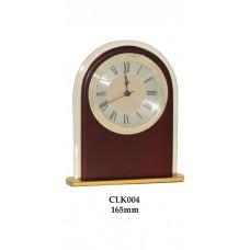 Clock CLK004 - 165mm