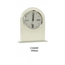 Clock CLK005 - 155mm