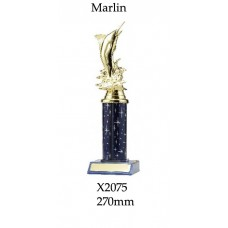 Fishing Trophies X2075 - 270mm