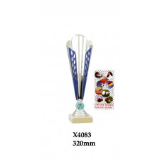Trophy Cups X4083 - 320mm Also 345mm