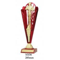 Achievement Trophies X5156 - 285mm