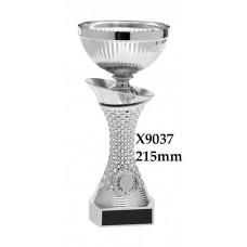 Achievement Trophies X9037 - 215mm Also 245mm & 270mm