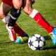 Soccer Futsal Football Trophies & Medals